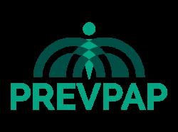 imagem do post do Aviso de Concurso, Categoria de Técnico de Informática (PREVPAP)